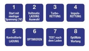 OM5-VM-DE