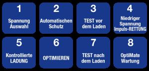 TM260-EU-DE